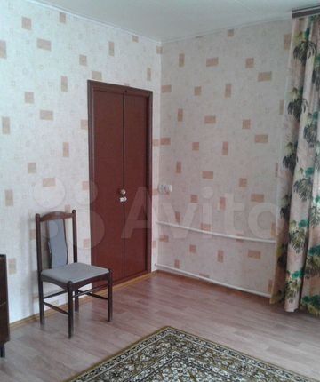 Аренда однокомнатной квартиры поселок Лоза, цена 15000 рублей, 2021 год объявление №1352258 на megabaz.ru