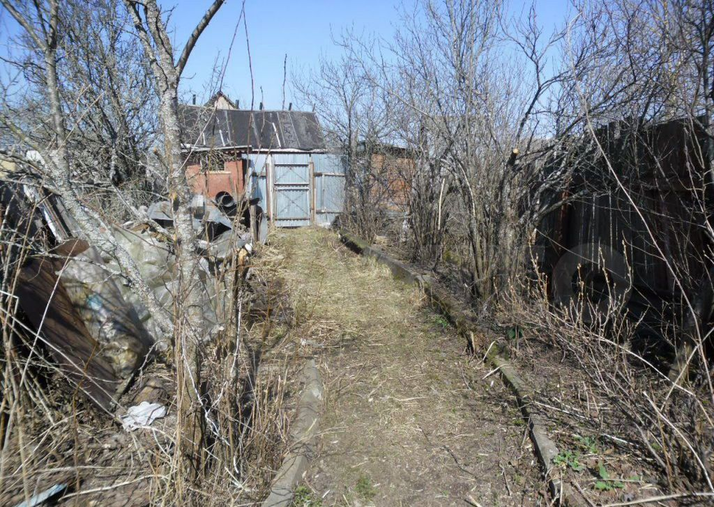 Продажа дома Пересвет, цена 350000 рублей, 2021 год объявление №608724 на megabaz.ru