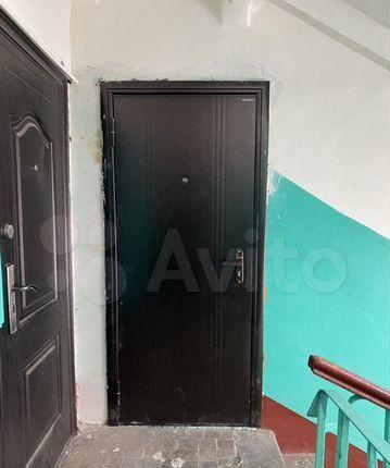 Продажа трёхкомнатной квартиры село Растуново, улица Заря 12, цена 5200000 рублей, 2021 год объявление №586571 на megabaz.ru