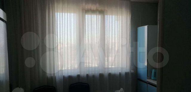 Аренда двухкомнатной квартиры Москва, метро Царицыно, Каширское шоссе 59к2, цена 38000 рублей, 2021 год объявление №1352248 на megabaz.ru