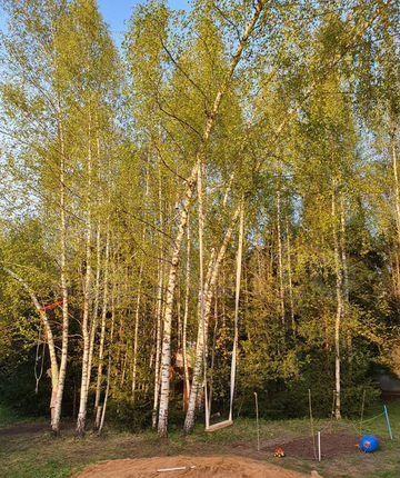 Аренда дома деревня Тимоново, цена 44000 рублей, 2021 год объявление №1352121 на megabaz.ru