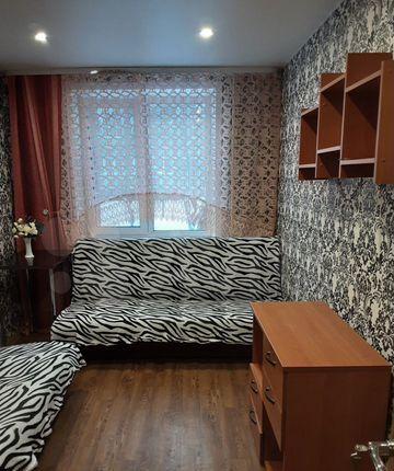 Аренда двухкомнатной квартиры Наро-Фоминск, Пионерский проезд 6, цена 25000 рублей, 2021 год объявление №1352388 на megabaz.ru