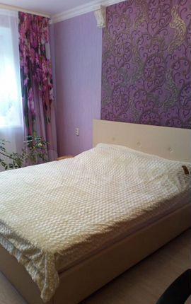 Продажа двухкомнатной квартиры деревня Гришенки, цена 3100000 рублей, 2021 год объявление №595158 на megabaz.ru