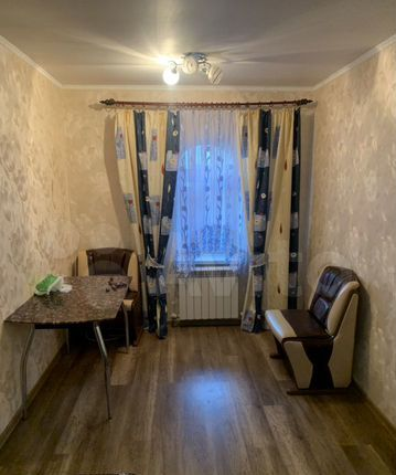 Продажа дома Кашира, 1-я Дзержинская улица 45, цена 2299999 рублей, 2021 год объявление №556573 на megabaz.ru