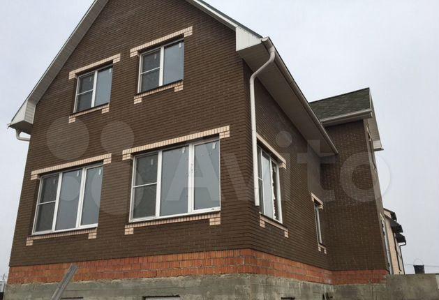 Продажа дома деревня Мартемьяново, цена 10500000 рублей, 2021 год объявление №594008 на megabaz.ru
