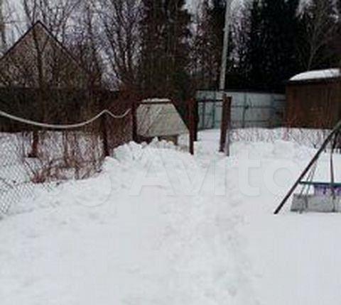 Продажа дома садовое товарищество Ветеран, цена 1500000 рублей, 2021 год объявление №557693 на megabaz.ru