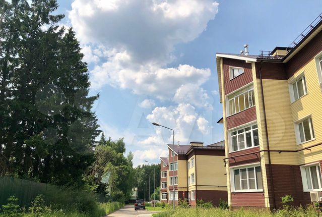 Аренда однокомнатной квартиры деревня Лобаново, Новая улица 19, цена 37000 рублей, 2021 год объявление №1352836 на megabaz.ru
