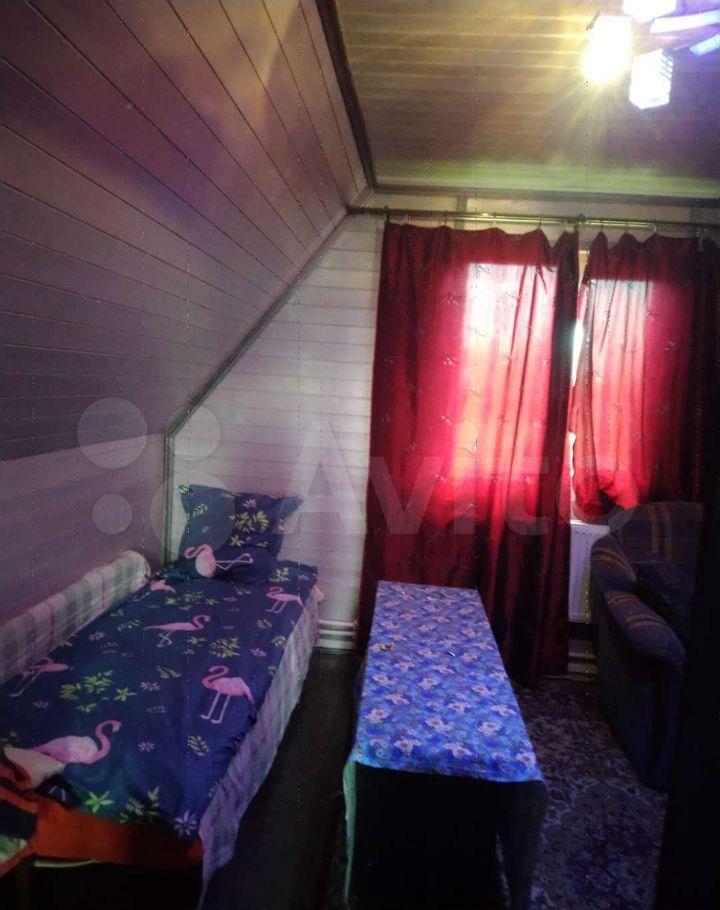 Продажа дома деревня Кузнецы, цена 4300000 рублей, 2021 год объявление №652311 на megabaz.ru