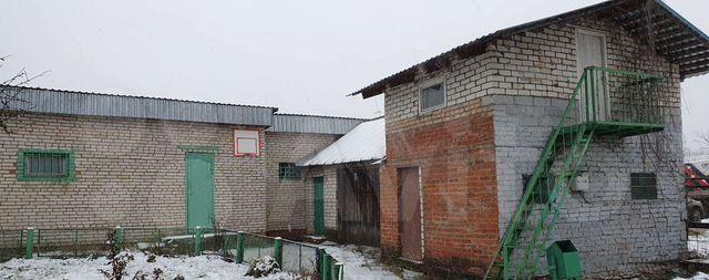 Аренда дома село Петрово-Дальнее, цена 90000 рублей, 2021 год объявление №1274840 на megabaz.ru
