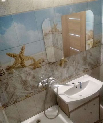 Продажа двухкомнатной квартиры Красноармейск, улица Морозова 14, цена 4500000 рублей, 2021 год объявление №591708 на megabaz.ru