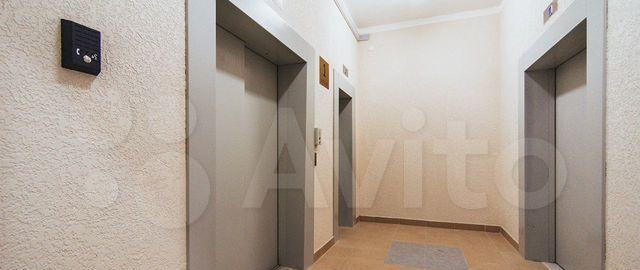 Продажа двухкомнатной квартиры Москва, метро Кузьминки, улица Шумилова 24А, цена 15500000 рублей, 2021 год объявление №591787 на megabaz.ru