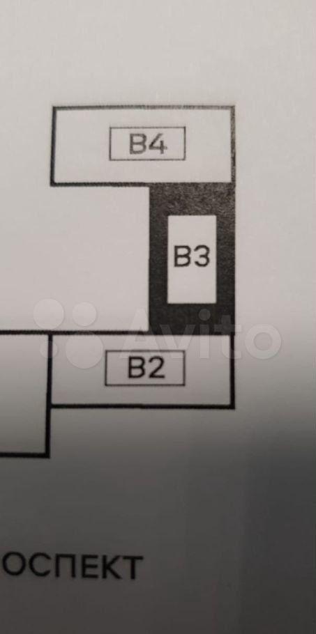 Продажа двухкомнатной квартиры Москва, метро Белорусская, Ленинградский проспект вл8, цена 29000000 рублей, 2021 год объявление №624802 на megabaz.ru