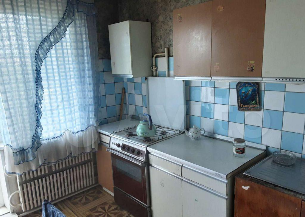 Аренда двухкомнатной квартиры Бронницы, Советская улица 113, цена 23000 рублей, 2021 год объявление №1396411 на megabaz.ru