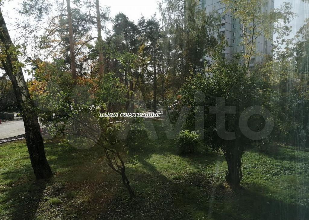 Аренда двухкомнатной квартиры Москва, метро Бабушкинская, 1-я Напрудная улица 3, цена 32000 рублей, 2021 год объявление №1437882 на megabaz.ru