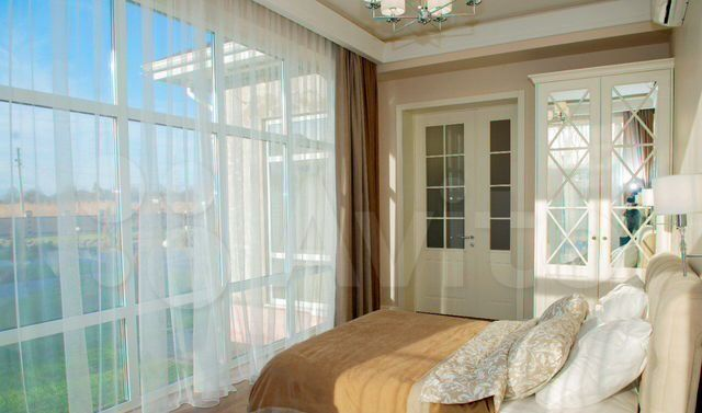 Продажа дома Москва, метро Римская, цена 80000000 рублей, 2021 год объявление №592382 на megabaz.ru