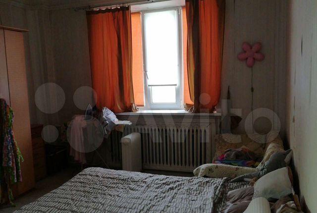 Аренда двухкомнатной квартиры Орехово-Зуево, улица Ленина 111, цена 20000 рублей, 2021 год объявление №1353512 на megabaz.ru