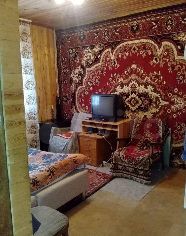Продажа дома село Орудьево, цена 1500000 рублей, 2021 год объявление №518357 на megabaz.ru