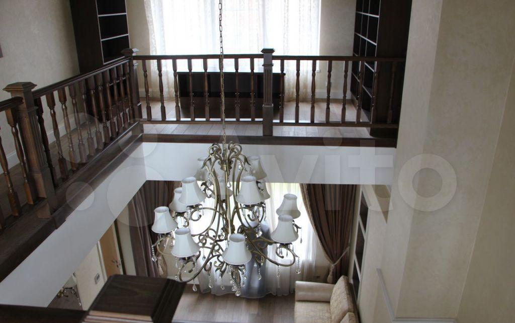 Аренда дома село Ангелово, цена 375000 рублей, 2021 год объявление №1289636 на megabaz.ru
