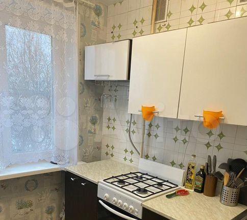 Продажа четырёхкомнатной квартиры деревня Федюково, улица Строителей 19, цена 6000000 рублей, 2021 год объявление №574787 на megabaz.ru