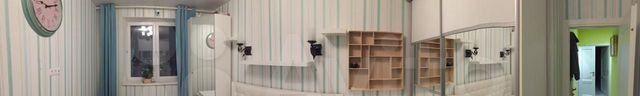 Аренда двухкомнатной квартиры деревня Путилково, метро Планерная, Спасо-Тушинский бульвар 2, цена 50000 рублей, 2021 год объявление №1359231 на megabaz.ru