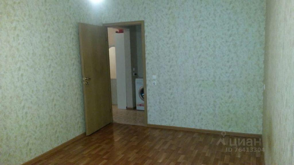Аренда комнаты Мытищи, метро Тверская, 1-й Рупасовский переулок 17, цена 13000 рублей, 2021 год объявление №1426677 на megabaz.ru