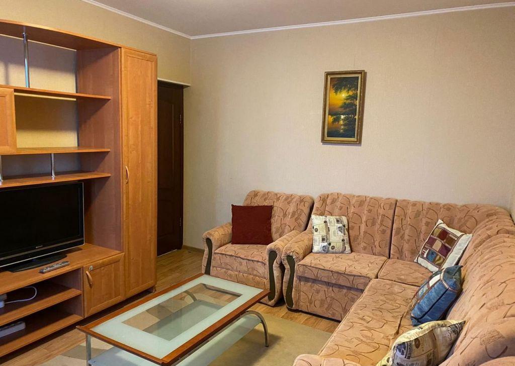 Продажа двухкомнатной квартиры Москва, метро Улица 1905 года, улица 1905 года 23, цена 20500000 рублей, 2020 год объявление №500233 на megabaz.ru