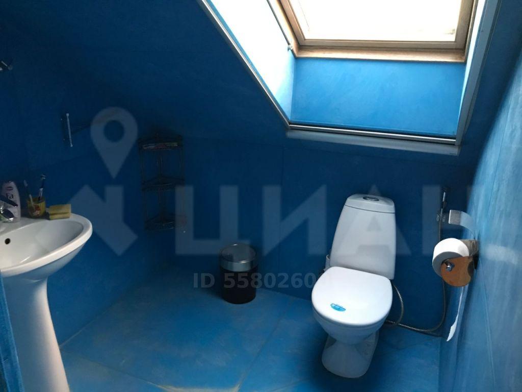 Продажа дома Кубинка, цена 12000000 рублей, 2021 год объявление №459644 на megabaz.ru