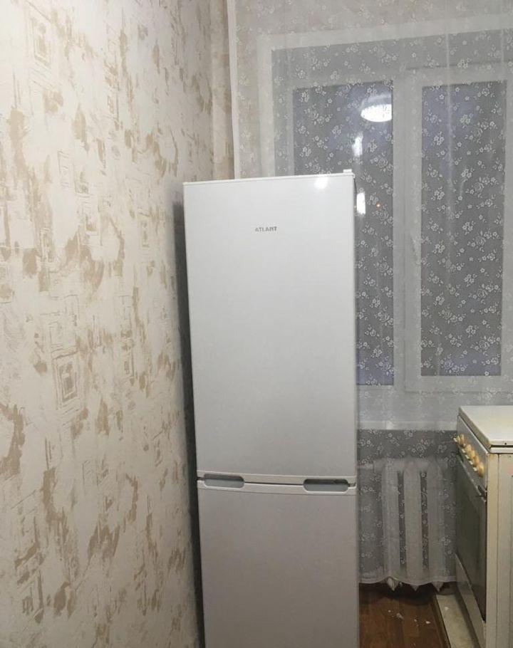 Аренда двухкомнатной квартиры Хотьково, улица Калинина 8А, цена 13000 рублей, 2020 год объявление №1206776 на megabaz.ru