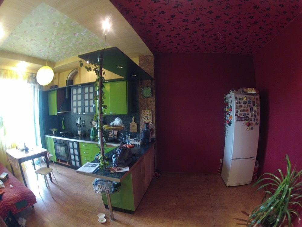 Аренда комнаты поселок городского типа Некрасовский, Школьная улица 2, цена 10000 рублей, 2021 год объявление №1039460 на megabaz.ru