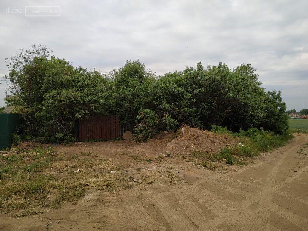 Продажа дома Кубинка, Можайское шоссе 83, цена 2500000 рублей, 2021 год объявление №374898 на megabaz.ru