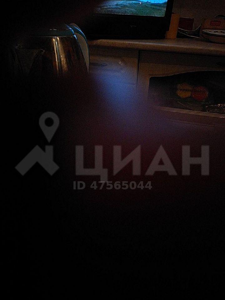 Аренда комнаты Озёры, Санаторная улица 4, цена 800 рублей, 2020 год объявление №1103266 на megabaz.ru