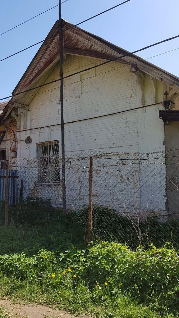 Продажа дома деревня Вялки, Новослободская улица 27, цена 2500000 рублей, 2020 год объявление №388879 на megabaz.ru