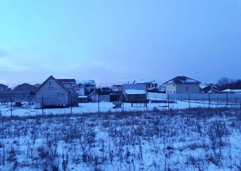 Продажа дома село Речицы, Почтовая улица, цена 8000000 рублей, 2021 год объявление №414739 на megabaz.ru
