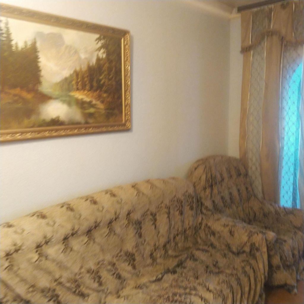 Продажа дома деревня Боброво, Ситцевая улица 40, цена 4500000 рублей, 2020 год объявление №381277 на megabaz.ru