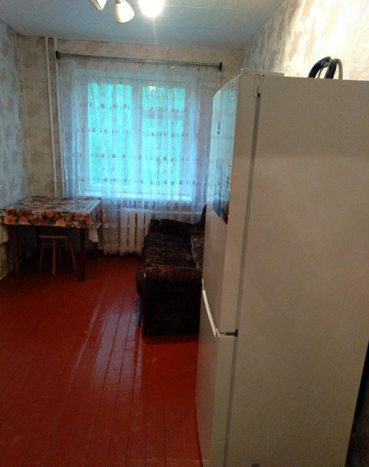 Аренда двухкомнатной квартиры Высоковск, улица Ленина 21, цена 14000 рублей, 2020 год объявление №1079785 на megabaz.ru