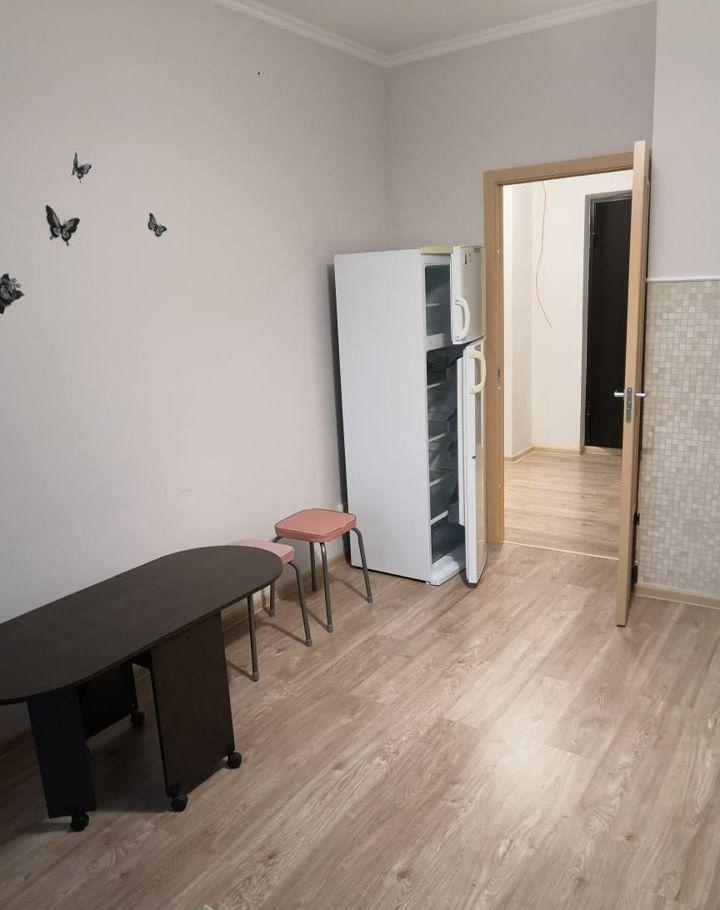 Аренда двухкомнатной квартиры поселок Мебельной фабрики, Рассветная улица 1А, цена 20000 рублей, 2021 год объявление №1255018 на megabaz.ru