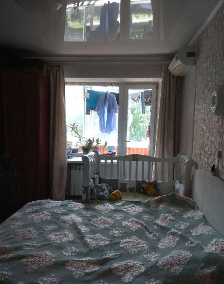 Продажа двухкомнатной квартиры Королёв, улица Мичурина 7, цена 4700000 рублей, 2020 год объявление №450663 на megabaz.ru