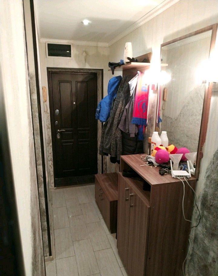 Аренда двухкомнатной квартиры Пересвет, улица Королёва 1, цена 18500 рублей, 2021 год объявление №1026987 на megabaz.ru