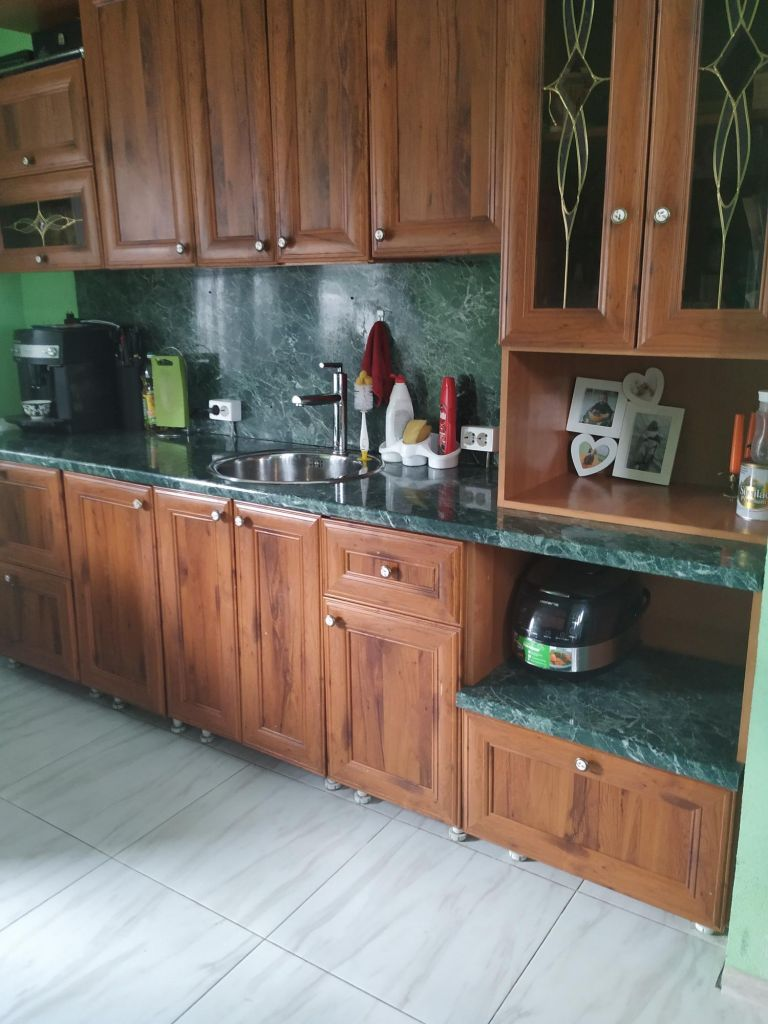 Продажа дома СНТ Восход, цена 13500000 рублей, 2021 год объявление №358221 на megabaz.ru