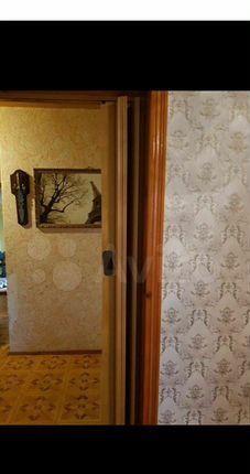 Продажа дома Ногинск, Рогожская улица 7, цена 315000 рублей, 2021 год объявление №593094 на megabaz.ru