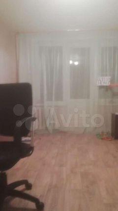 Аренда трёхкомнатной квартиры Кашира, Центральная улица 4, цена 27000 рублей, 2021 год объявление №1334014 на megabaz.ru