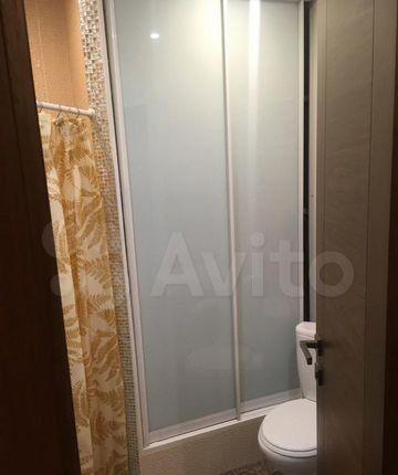 Аренда однокомнатной квартиры Видное, Белокаменное шоссе 4, цена 25000 рублей, 2021 год объявление №1354336 на megabaz.ru
