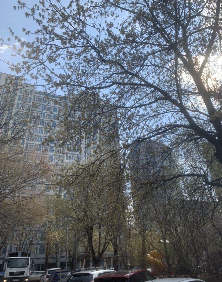 Аренда однокомнатной квартиры Москва, метро Проспект Мира, Олимпийский проспект 20, цена 50000 рублей, 2021 год объявление №1375106 на megabaz.ru
