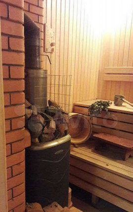 Продажа дома Ногинск, цена 1385000 рублей, 2021 год объявление №596338 на megabaz.ru