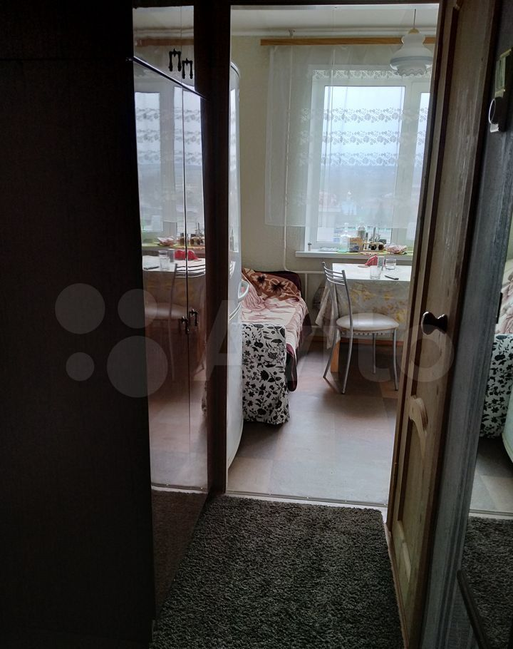 Аренда однокомнатной квартиры Озёры, улица Ленина 21, цена 13000 рублей, 2021 год объявление №1452839 на megabaz.ru