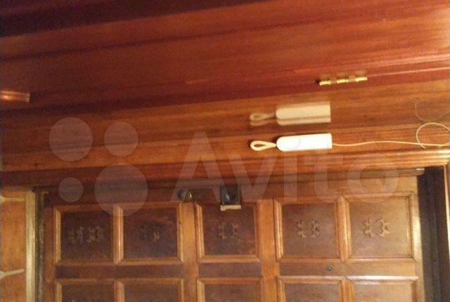 Аренда однокомнатной квартиры Куровское, цена 19000 рублей, 2021 год объявление №1354418 на megabaz.ru
