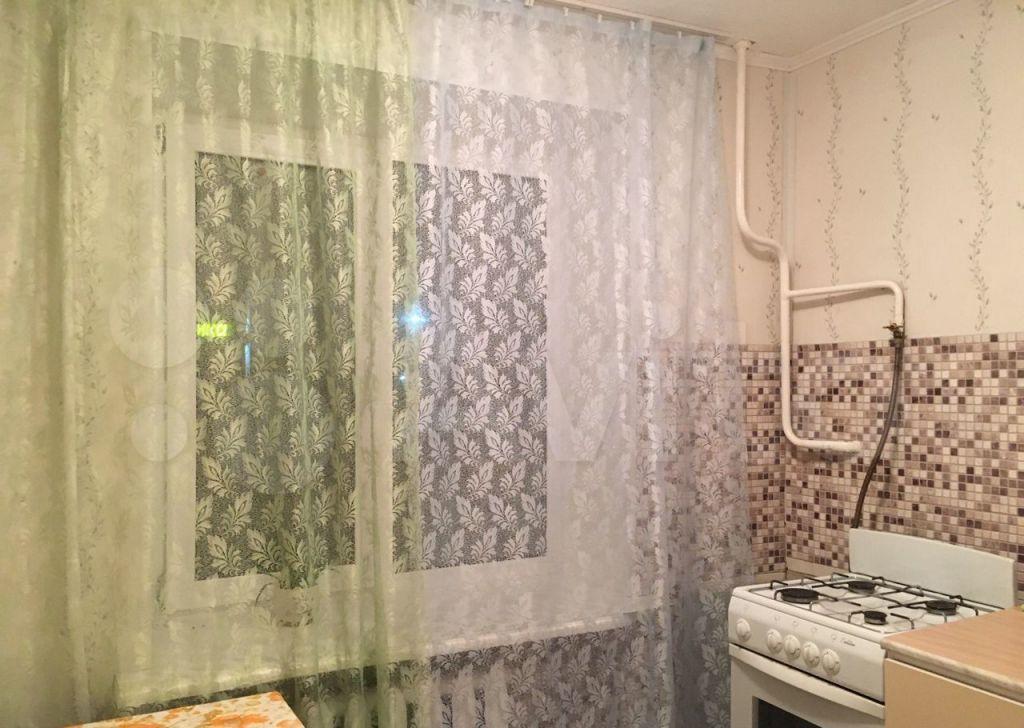 Продажа трёхкомнатной квартиры Солнечногорск, Красноармейская улица 10, цена 4900000 рублей, 2021 год объявление №614713 на megabaz.ru