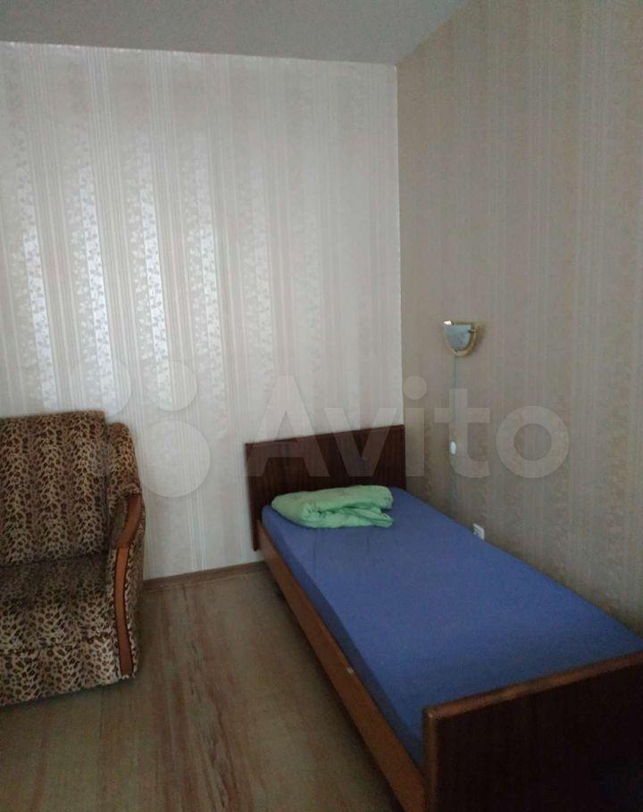 Аренда комнаты Лобня, цена 13500 рублей, 2021 год объявление №1375293 на megabaz.ru