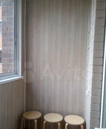 Продажа двухкомнатной квартиры Москва, Школьная улица 1к2, цена 5500000 рублей, 2021 год объявление №593248 на megabaz.ru