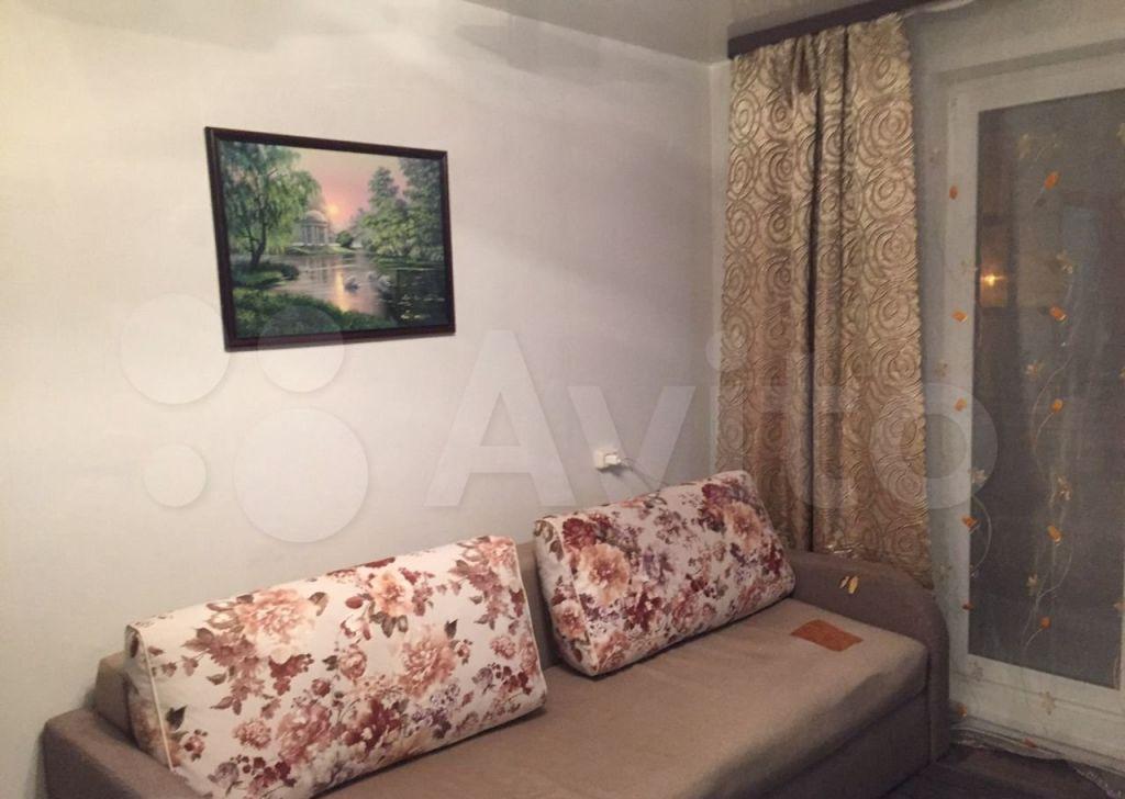 Аренда двухкомнатной квартиры деревня Гальчино, бульвар 60-летия СССР, цена 23000 рублей, 2021 год объявление №1383630 на megabaz.ru
